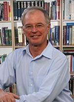 Jeff Zink