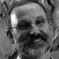 Dr. Phil Christensen